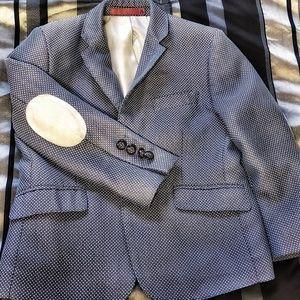 Other - Boys blazer